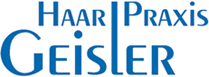 Webshop Haar-Praxis Geisler